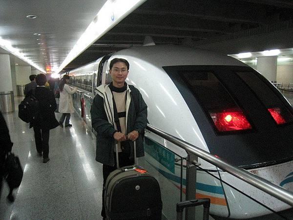 上海捷運.JPG