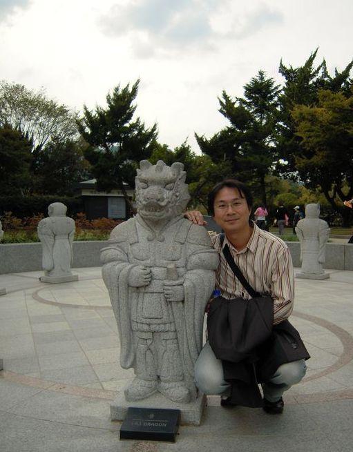 景福宮10