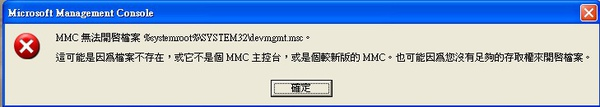 PIC_07.jpg