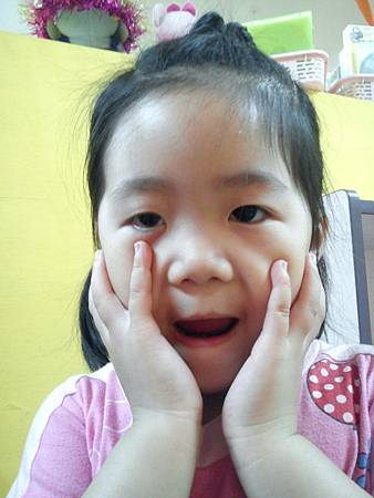 Irene的小小班生活ii