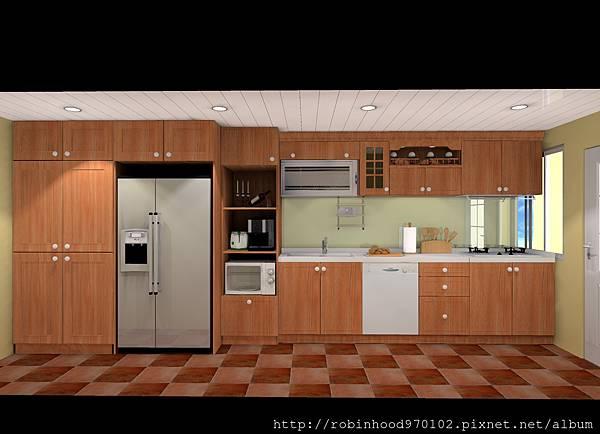 廚房3-2