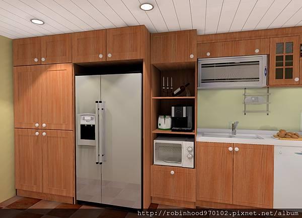 廚房3-3