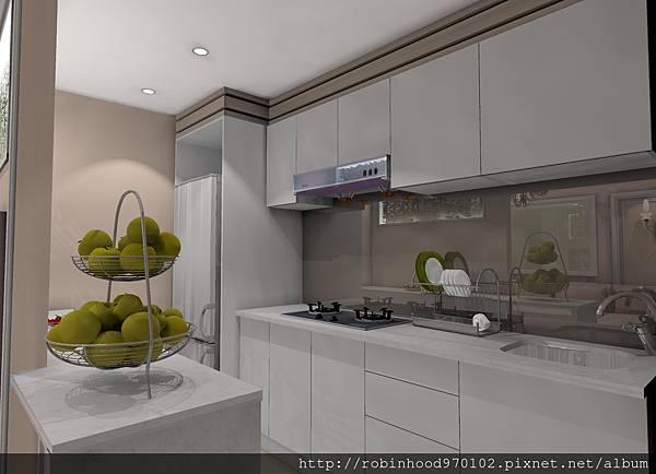 廚房2-6