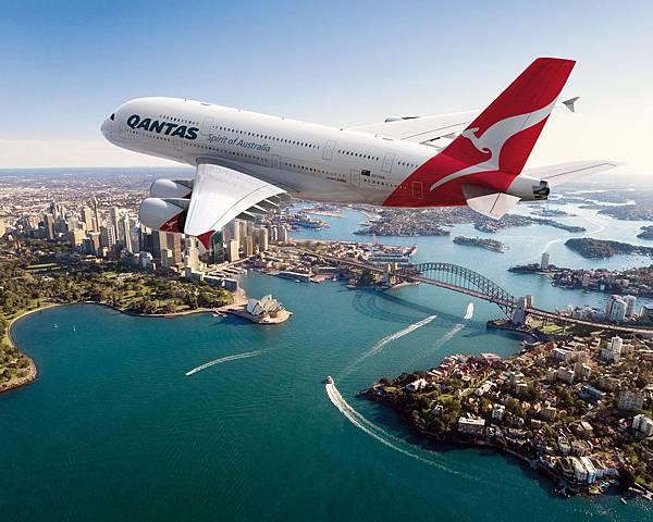 1280x1024_Sydney