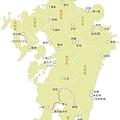 map_hayatonokaze.jpg