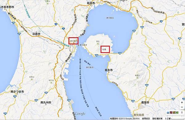 櫻島MAP.jpg