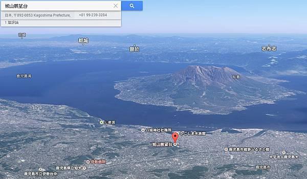 城山map.jpg
