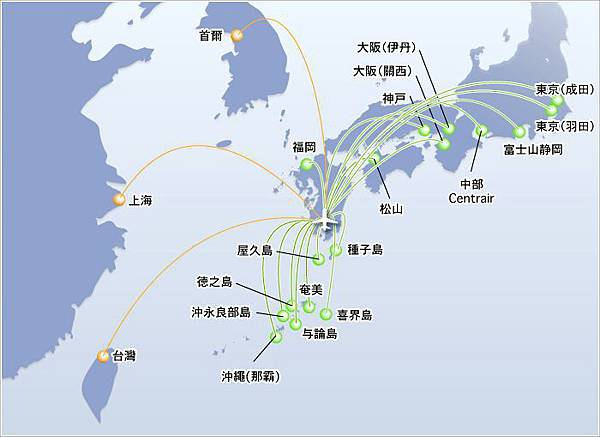 koj routemap.jpg