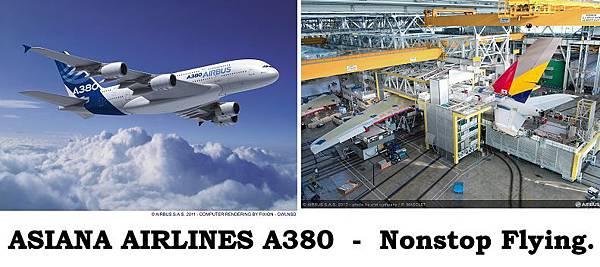 A380-800_EA_AIRBUS_V10_300dpi