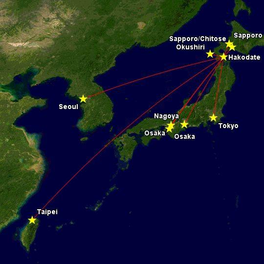map (1.jpg