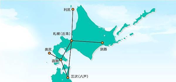 route_img.jpg