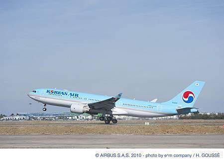 A330.200_KAL