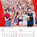 CALARC15016-09-10月國內華航月曆-1020-01.jpg