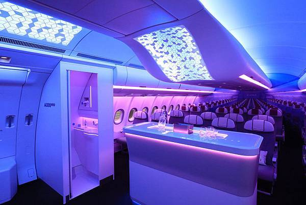 A330neo_cabin_Airspace_7.JPG