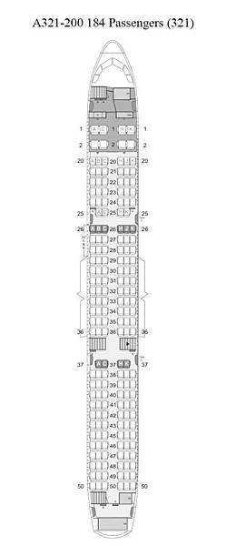 A321_tcm27-51311.jpg