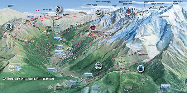 Vallee-Chamonix-ete-summer-2013.jpg