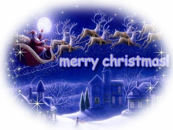 christmas_eve_santa_sleigh_800.jpg