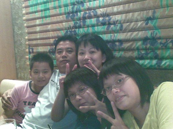 20080830(003).jpg