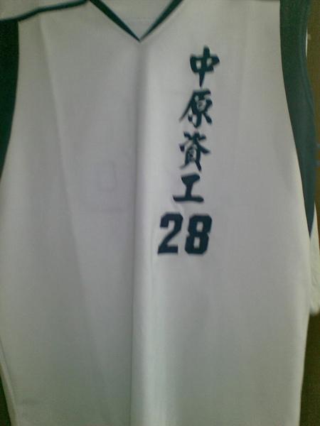 20081121-001.jpg