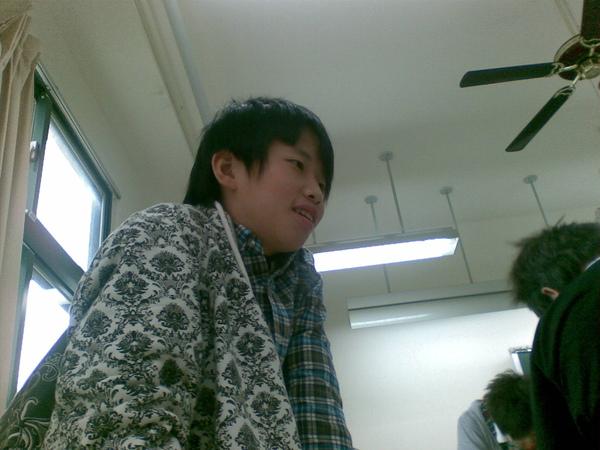 20090303(001).jpg