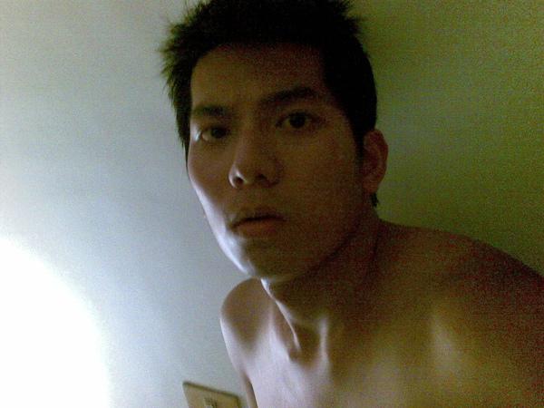 20090628(003).jpg