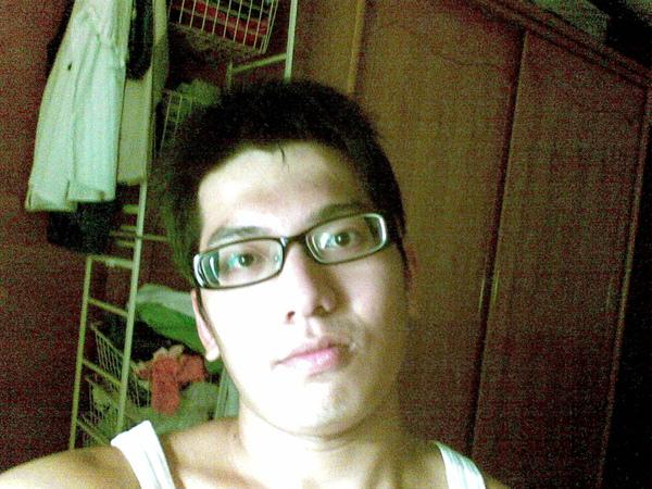20090907(008).jpg