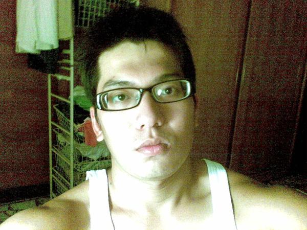 20090907(009).jpg