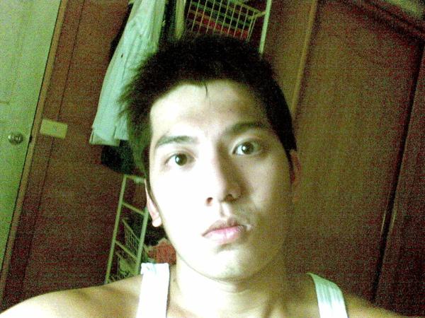 20090907(010).jpg