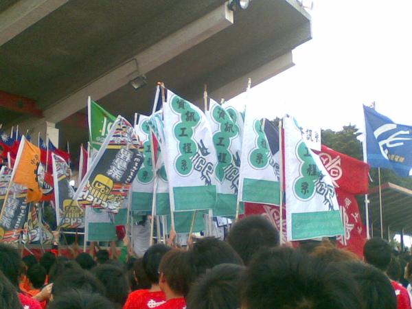 20091017.jpg