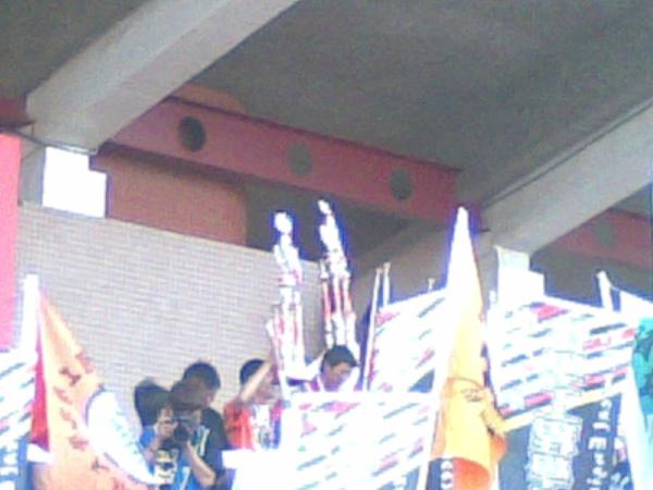 20091017(003).jpg