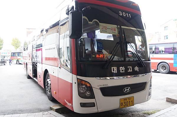 DSC06527.JPG