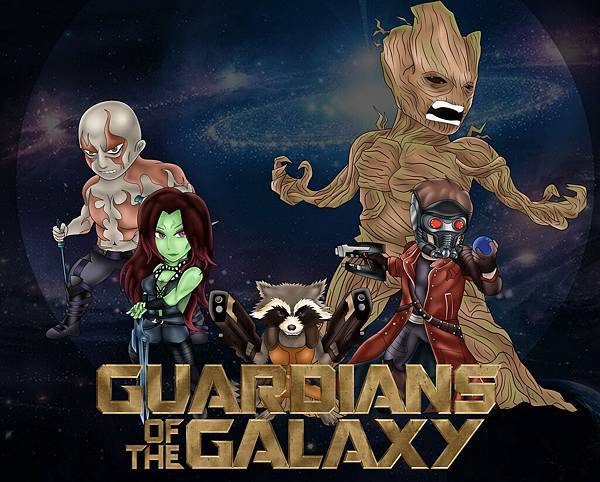 #2-Guardians of the Galaxy.jpg