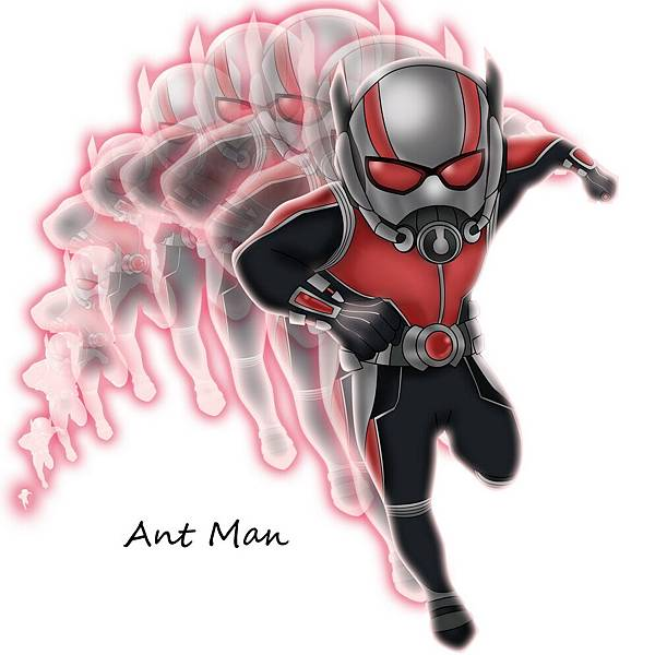 Ant Man(Scott-Lang).jpg