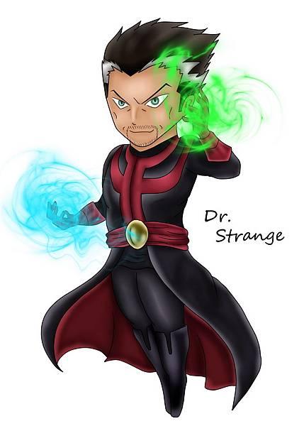 Dr.Strange(Stephen-Strange)3.jpg