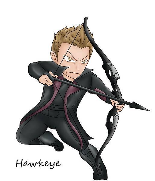 Hawkeye(Clint-Barton)5.jpg