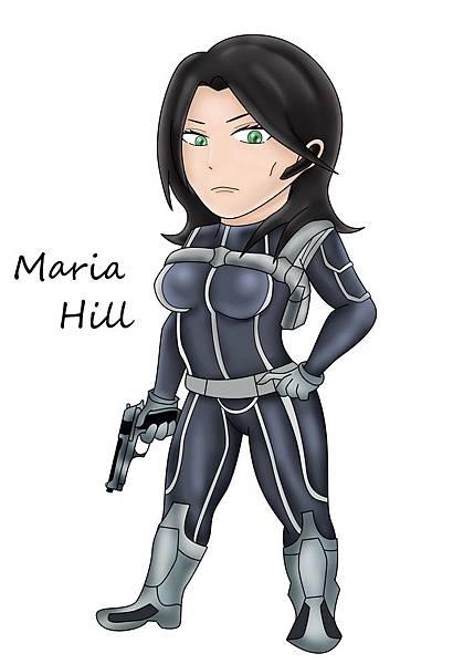 Maria-Hill.jpg