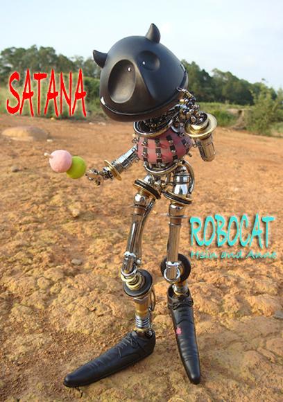 SATANA 01.jpg