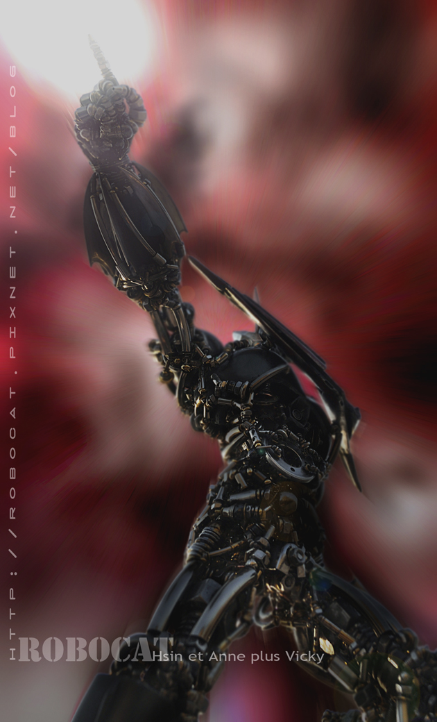 S.B.great mazinger 006