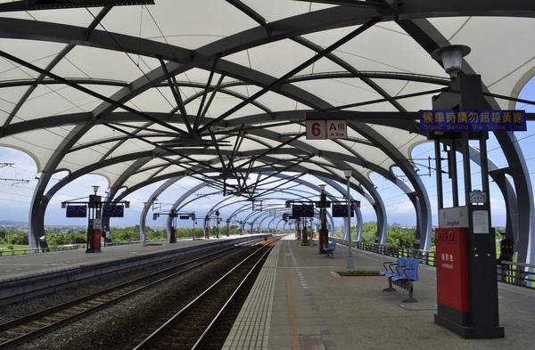 冬山車站2.jpg
