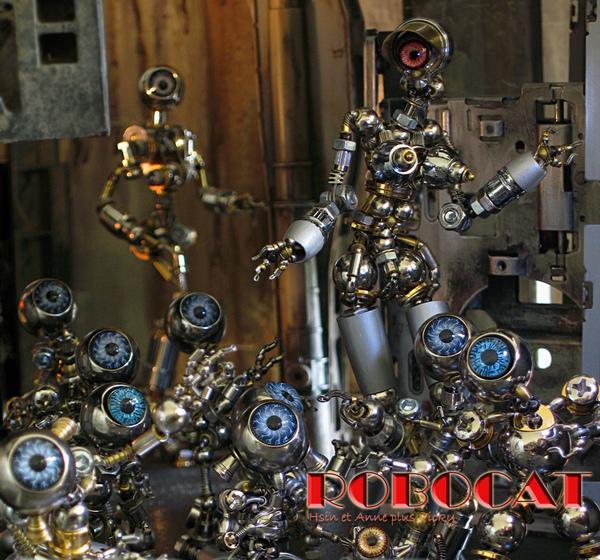 ROBOCAT 00B.jpg