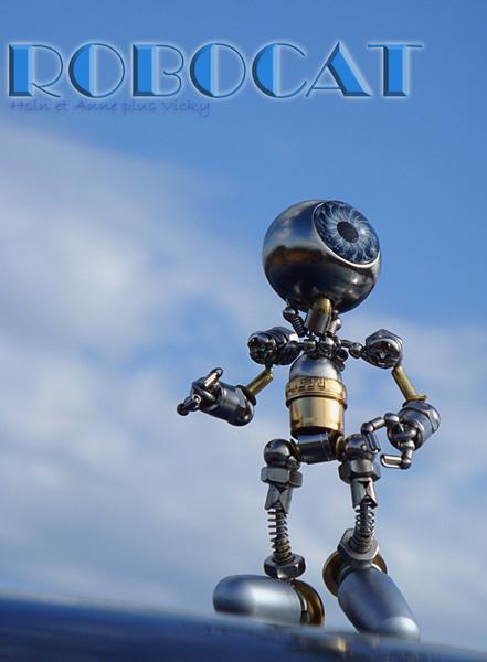 ROBOCAT 00C.jpg