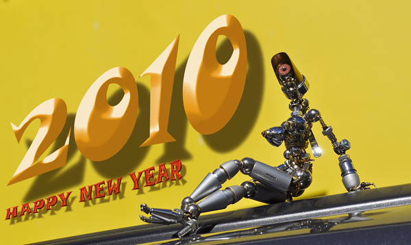 2010b.jpg