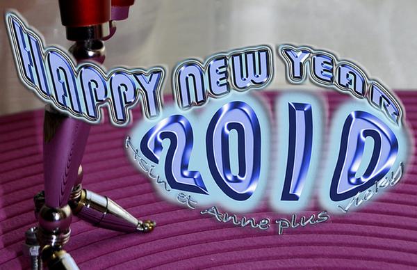 2010a.jpg