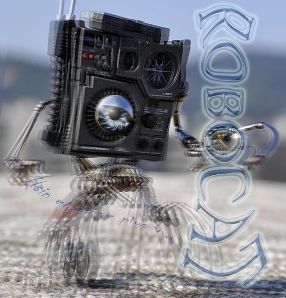 RADIO-02.jpg