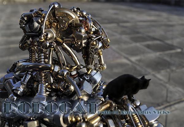 a-巨人與 貓01