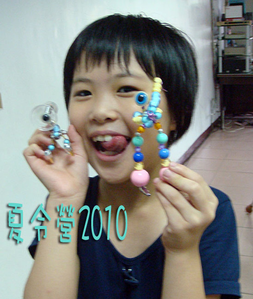 青埔堂09.jpg