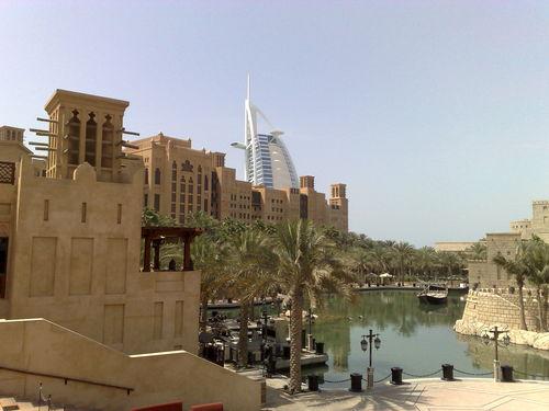 Madinat_Jumeirah_Souk-Souk_Madinat_Jumeira-20000000001534900-500x375