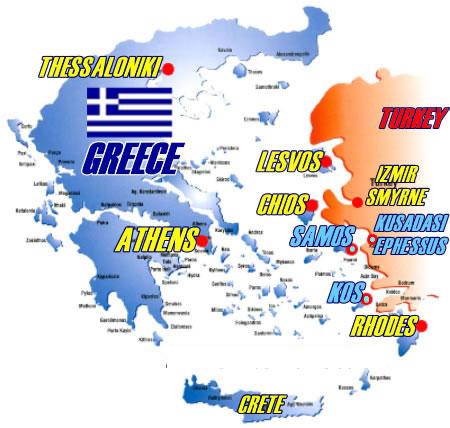 greece_aegean_sea