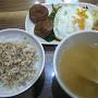 平原火雞肉飯.jpg