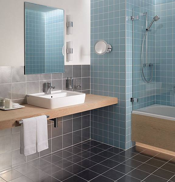 Geberit衛浴  Roca衛浴 精品衛浴  衛浴精品